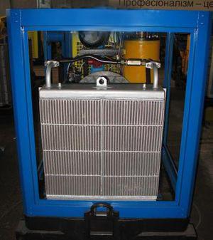 Пластины теплообменника Danfoss XGF100-034H Махачкала