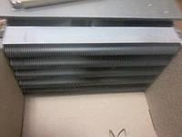 Теплообменник первичный VAILLANT turbo\atmoTEC pro Mini, 20 кВт