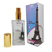 Bvlgari Omnia Crystalline - Parfum de Paris 100ml