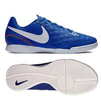 82be1b26 Футзальная обувь nike в Украине. Сравнить цены, купить ...