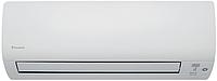Daikin FTXS42K-Multi