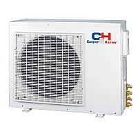 Cooper&Hunter Free Match DC Inverter GWHD(18)NK3DO