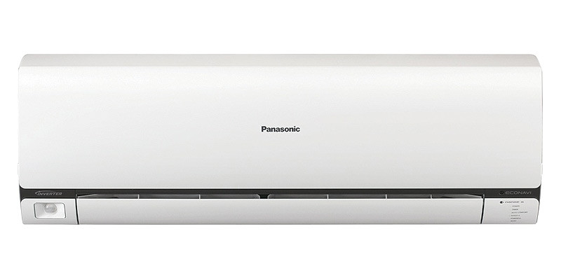 Panasonic Deluxe Inverter CS-E15NKD/MKD multi - EXPERT AIR в Киеве