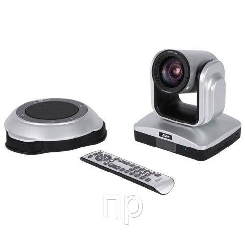 Камера VC520+