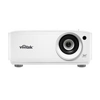 Мультимедийный проектор DU4671Z-WH