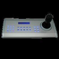 Клавиатура управления камерами VV-JK101KB