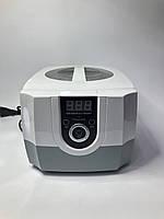Стерилизатор ультразвуковой Ultrasonic Cleaner CD-4800