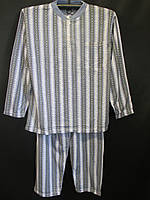 Недорогие подростковые пижамы для сна., фото 1