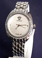Женские часы Versace 1679 Brill S-S, фото 1