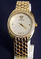 Женские часы Versace 1679 Brill G-W, фото 1