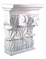 Гипсовая лепнина — Лепнина на заказ — Интерьерный декор — Лепной декор из гипса — Декор лепнина