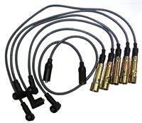 Провода высоковольтные (комплект) JP Group 1192002210