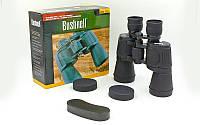 Бинокль BUSHNELL 20х50 TY-4518