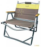 Кресло складное Norfin Alesund NF Alu (137016)