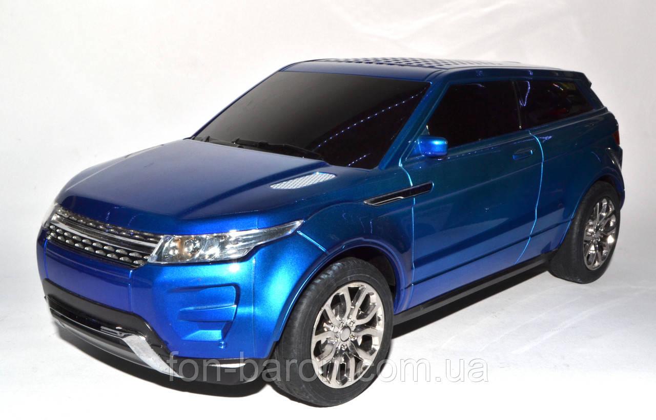 Колонка радио-FM  Land Rover Range Rover Evoque Coupe, фото 1