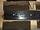Фонарь МАЗ, КАМАЗ (ЕВРО) задний  с задним расположением разъема LED 24В , фото 3