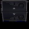 Линейный массив Alex Audio H-2