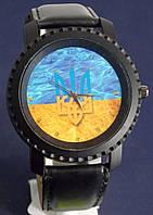 Наручные часы DIESEL UKRAINE B-B