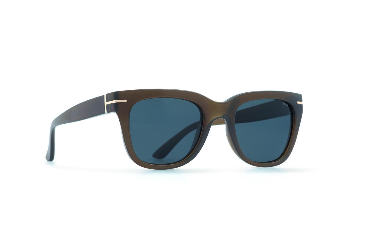 Женские солнцезащитные очки INVU модель B2814C