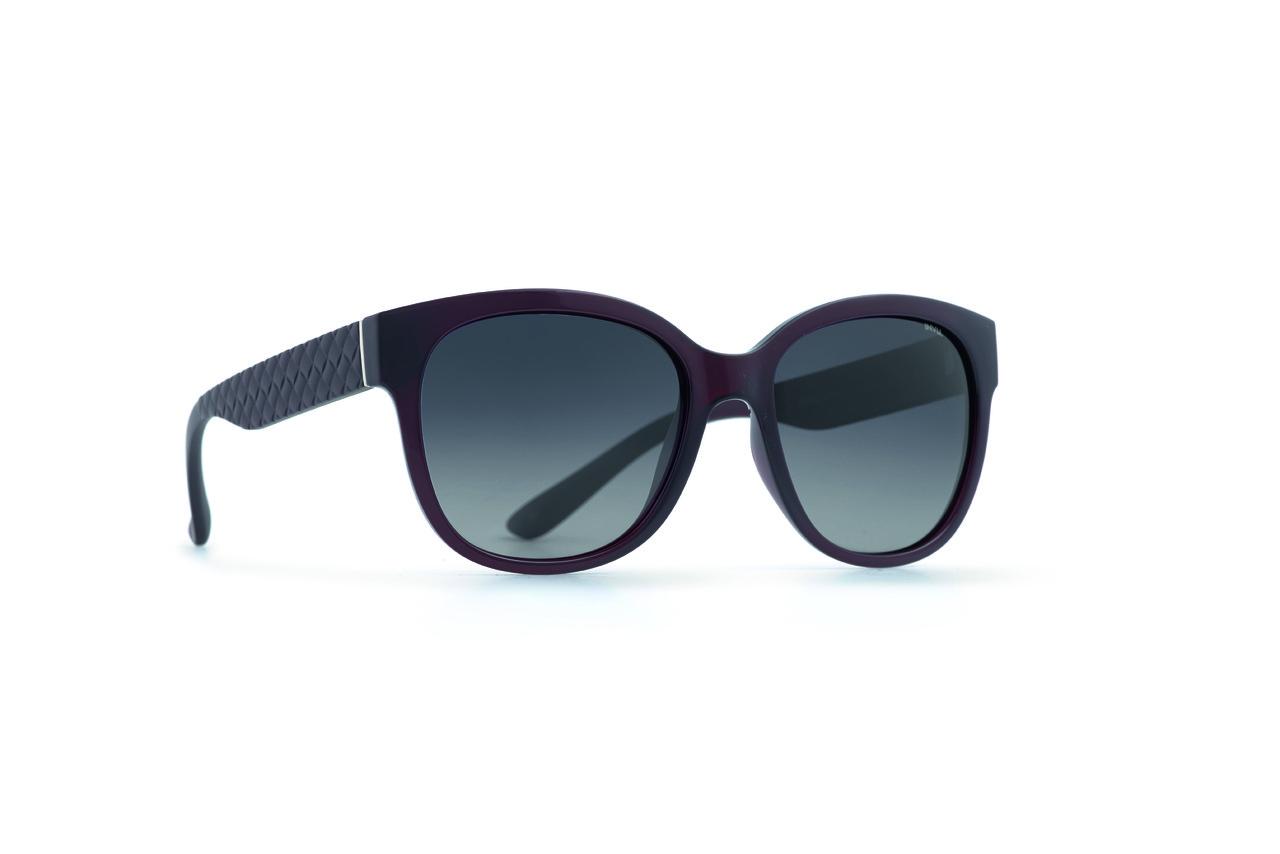 Женские солнцезащитные очки INVU модель B2807C