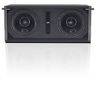 Линейный массив Alex Audio H-3, фото 1