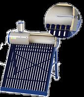 Термосифонная система RNВ 58-1800/25-200л