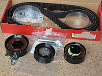 Комплект ГРМ VW LT 96-, VW T4 91- 2.5 TDI