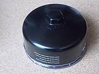 Фильтр масляный VW LT 2.8TDI, 98-06