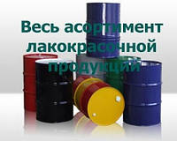 Эмаль ХВ-785 хлорвиниловая купить Киев цена