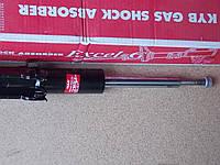 Амортизатор передний MB Sprinter 209-319CDI/Crafter 30-35, 06-