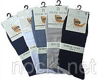 Шкарпетки чоловічі модал без шва Dilek виробництво Туреччина