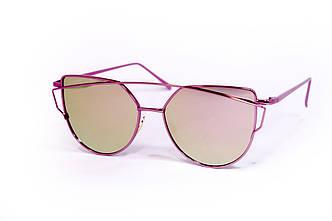 Солнцезащитные женские очки 8001-7, фото 2