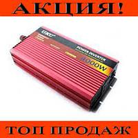Преобразователь AC/DC AR 4000W!Спешите купить