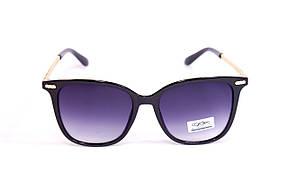 Солнцезащитные женские очки 8025-2, фото 2