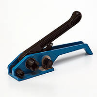 Машинка упаковочная для ленты ПП и пряжки - Н21