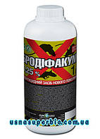 Бродифакум 0,25% 1 л