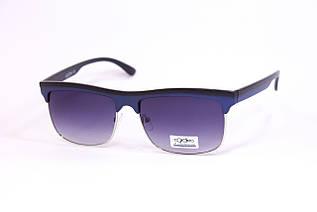 Солнцезащитные очки 8033-2 для мужчин