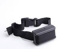 Ошейник антилай для собак АО-881, электронный ошейник для собак