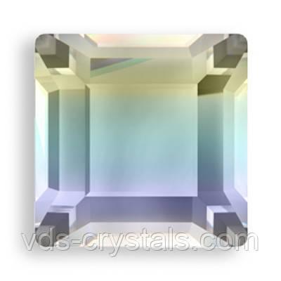 Кристаллы Swarovski горячей фиксации 2400 HOT FIX Crystal AB