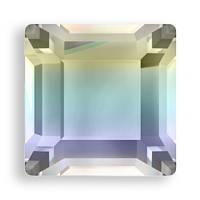 Кристаллы Swarovski горячей фиксации 2400 HOT FIX Crystal AB, фото 1