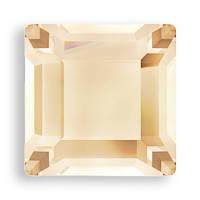 Кристали Сваровскі гарячої фіксації 2400 HOT FIX Crystal Golden Shadow