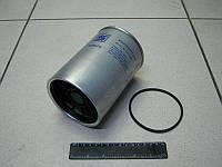 Топливный фильтр 4320-FS (пр-во KS) , фото 1