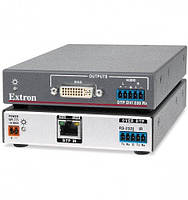 Передатчик DTP HDMI 4K 230 Tx