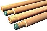 Электроды угольные D 19,0 х 430 мм ABIARC, фото 2
