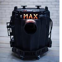 Генератор дыма LF-01 MAX