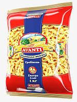 Макароны Avanti Гребинец 1 кг