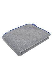 Faberlic ОЛМ-01 Одеяло для детей ДЭНАС арт 70909