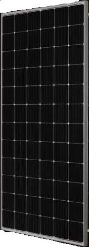 Солнечная батарея JA Solar JAM72S09-385/PR (5BB)