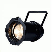 Театральный прожектор ST Led Par-100w ZOOM