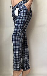 Женские летние штаны N°176